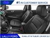 2021 Ford EcoSport Titanium (Stk: ES27803) in Tilbury - Image 6 of 9