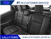 2021 Ford EcoSport Titanium (Stk: ES27803) in Tilbury - Image 8 of 9