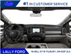 2022 Ford F-350 XLT (Stk: FF27944) in Tilbury - Image 5 of 8