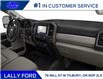 2022 Ford F-350 XLT (Stk: FF27944) in Tilbury - Image 8 of 8