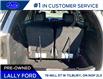 2019 Ford Explorer XLT (Stk: 27835A) in Tilbury - Image 5 of 21