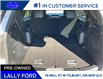 2019 Ford Explorer XLT (Stk: 27835A) in Tilbury - Image 6 of 21
