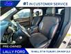 2019 Ford Explorer XLT (Stk: 27835A) in Tilbury - Image 8 of 21