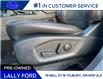 2019 Ford Explorer XLT (Stk: 27835A) in Tilbury - Image 9 of 21