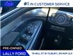 2019 Ford Explorer XLT (Stk: 27835A) in Tilbury - Image 10 of 21