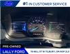 2019 Ford Explorer XLT (Stk: 27835A) in Tilbury - Image 12 of 21