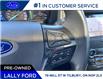 2019 Ford Explorer XLT (Stk: 27835A) in Tilbury - Image 14 of 21