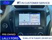 2019 Ford Explorer XLT (Stk: 27835A) in Tilbury - Image 15 of 21