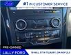 2019 Ford Explorer XLT (Stk: 27835A) in Tilbury - Image 16 of 21