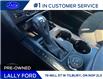 2019 Ford Explorer XLT (Stk: 27835A) in Tilbury - Image 17 of 21