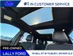 2019 Ford Explorer XLT (Stk: 27835A) in Tilbury - Image 18 of 21