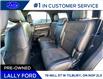 2019 Ford Explorer XLT (Stk: 27835A) in Tilbury - Image 19 of 21