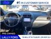 2019 Ford Explorer XLT (Stk: 27835A) in Tilbury - Image 21 of 21