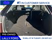 2018 Ford Edge Titanium (Stk: 27889A) in Tilbury - Image 7 of 20