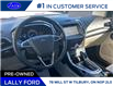2018 Ford Edge Titanium (Stk: 27889A) in Tilbury - Image 8 of 20