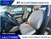 2018 Ford Edge Titanium (Stk: 27889A) in Tilbury - Image 9 of 20