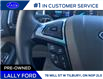 2018 Ford Edge Titanium (Stk: 27889A) in Tilbury - Image 14 of 20