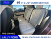 2018 Ford Edge Titanium (Stk: 27889A) in Tilbury - Image 19 of 20
