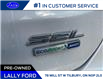 2019 Ford Edge SEL (Stk: 27906A) in Tilbury - Image 6 of 22