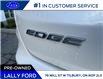 2019 Ford Edge SEL (Stk: 27906A) in Tilbury - Image 7 of 22