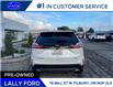 2019 Ford Edge SEL (Stk: 27906A) in Tilbury - Image 8 of 22