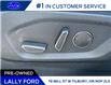 2019 Ford Edge SEL (Stk: 27906A) in Tilbury - Image 13 of 22
