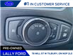 2019 Ford Edge SEL (Stk: 27906A) in Tilbury - Image 14 of 22