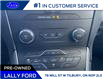 2019 Ford Edge SEL (Stk: 27906A) in Tilbury - Image 18 of 22
