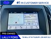 2019 Ford Edge SEL (Stk: 27906A) in Tilbury - Image 19 of 22