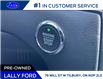 2019 Ford Edge SEL (Stk: 27906A) in Tilbury - Image 21 of 22