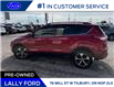 2018 Ford Escape SEL (Stk: 27958A) in Tilbury - Image 8 of 16