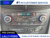 2018 Ford Escape SEL (Stk: 27958A) in Tilbury - Image 13 of 16