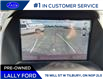 2018 Ford Escape SEL (Stk: 27958A) in Tilbury - Image 15 of 16