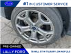 2017 Ford Escape Titanium (Stk: 27937a) in Tilbury - Image 3 of 22