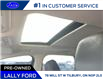 2017 Ford Escape Titanium (Stk: 27937a) in Tilbury - Image 12 of 22