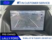 2017 Ford Escape Titanium (Stk: 27937a) in Tilbury - Image 16 of 22