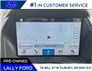 2017 Ford Escape Titanium (Stk: 27937a) in Tilbury - Image 17 of 22