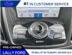 2017 Ford Escape Titanium (Stk: 27937a) in Tilbury - Image 18 of 22
