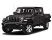 2021 Jeep Gladiator Sport S (Stk: M0512) in Québec - Image 1 of 9