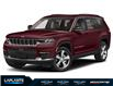 2021 Jeep Grand Cherokee L Laredo (Stk: ) in Québec - Image 1 of 9