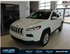 2015 Jeep Cherokee North (Stk: M0290A) in Québec - Image 1 of 33