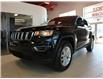 2018 Jeep Grand Cherokee Laredo (Stk: M0411B) in Québec - Image 1 of 22