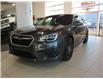 2019 Subaru Legacy 2.5i (Stk: M0509A) in Québec - Image 1 of 28