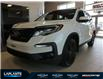 2020 Honda Pilot Black Edition (Stk: M0448R) in Québec - Image 1 of 48