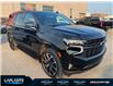 2021 Chevrolet Tahoe RST (Stk: 1076A) in Québec - Image 1 of 2