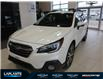 2019 Subaru Outback 2.5i Limited (Stk: M0442R) in Québec - Image 1 of 33