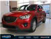 2016 Mazda CX-5 GS (Stk: M0310B) in Québec - Image 1 of 29