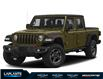 2021 Jeep Gladiator Rubicon (Stk: M0655) in Québec - Image 1 of 9