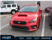 2018 Subaru WRX  (Stk: ) in Québec - Image 1 of 16