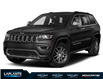 2021 Jeep Grand Cherokee Limited (Stk: 1M378) in Quebec - Image 1 of 9